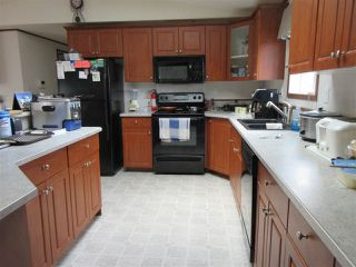 Photo 9: 27332 Sec Hwy 651: Rural Westlock County House for sale : MLS®# E4204094