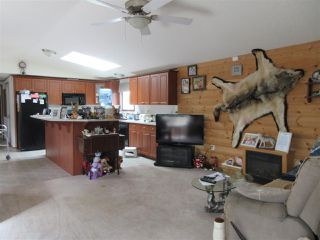 Photo 8: 27332 Sec Hwy 651: Rural Westlock County House for sale : MLS®# E4204094