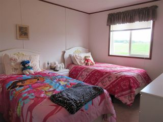 Photo 18: 27332 Sec Hwy 651: Rural Westlock County House for sale : MLS®# E4204094