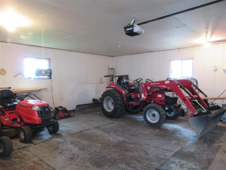 Photo 37: 27332 Sec Hwy 651: Rural Westlock County House for sale : MLS®# E4204094
