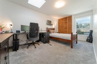 Photo 21: 4162 MUSQUEAM Drive in Vancouver: University VW House for sale (Vancouver West)  : MLS®# R2476812