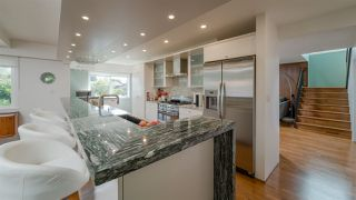 Photo 10: 4162 MUSQUEAM Drive in Vancouver: University VW House for sale (Vancouver West)  : MLS®# R2476812