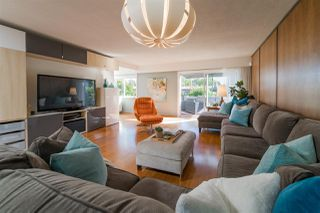 Photo 2: 4162 MUSQUEAM Drive in Vancouver: University VW House for sale (Vancouver West)  : MLS®# R2476812