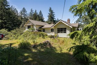 Photo 40: 396 W Viaduct Ave in Saanich: SW Prospect Lake House for sale (Saanich West)  : MLS®# 842857