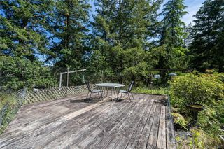 Photo 35: 396 W Viaduct Ave in Saanich: SW Prospect Lake House for sale (Saanich West)  : MLS®# 842857