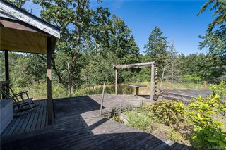 Photo 36: 396 W Viaduct Ave in Saanich: SW Prospect Lake House for sale (Saanich West)  : MLS®# 842857