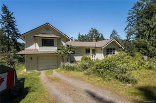 Photo 43: 396 W Viaduct Ave in Saanich: SW Prospect Lake House for sale (Saanich West)  : MLS®# 842857