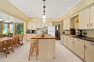 Photo 11: 396 W Viaduct Ave in Saanich: SW Prospect Lake House for sale (Saanich West)  : MLS®# 842857