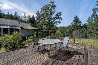Photo 32: 396 W Viaduct Ave in Saanich: SW Prospect Lake House for sale (Saanich West)  : MLS®# 842857