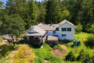 Photo 42: 396 W Viaduct Ave in Saanich: SW Prospect Lake House for sale (Saanich West)  : MLS®# 842857