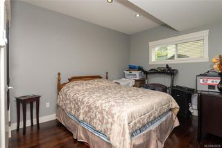 Photo 27: 1140 Knibbs Pl in Saanich: SW Strawberry Vale House for sale (Saanich West)  : MLS®# 842828