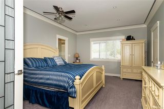 Photo 15: 1140 Knibbs Pl in Saanich: SW Strawberry Vale House for sale (Saanich West)  : MLS®# 842828