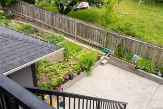 Photo 11: 1140 Knibbs Pl in Saanich: SW Strawberry Vale House for sale (Saanich West)  : MLS®# 842828
