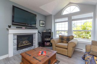 Photo 2: 2486 Witter Pl in : Sk Broomhill House for sale (Sooke)  : MLS®# 851773