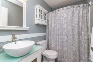 Photo 12: 2486 Witter Pl in : Sk Broomhill House for sale (Sooke)  : MLS®# 851773