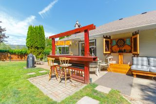 Photo 15: 2486 Witter Pl in : Sk Broomhill Single Family Detached for sale (Sooke)  : MLS®# 851773