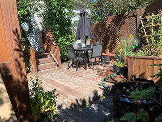 Photo 23: 227 3 Street: Irricana Detached for sale : MLS®# A1024286