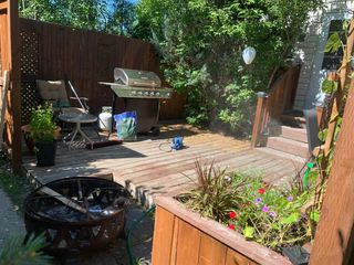 Photo 24: 227 3 Street: Irricana Detached for sale : MLS®# A1024286
