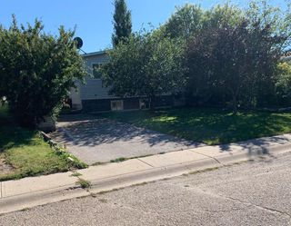 Photo 1: 227 3 Street: Irricana Detached for sale : MLS®# A1024286