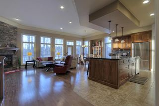 Photo 7: 5 53305 RGE RD 273: Rural Parkland County House for sale : MLS®# E4211101