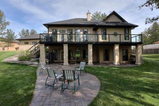 Photo 2: 5 53305 RGE RD 273: Rural Parkland County House for sale : MLS®# E4211101
