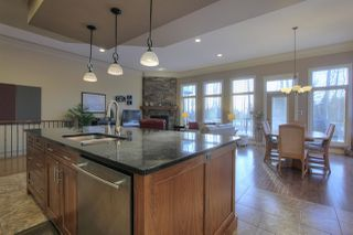 Photo 13: 5 53305 RGE RD 273: Rural Parkland County House for sale : MLS®# E4211101