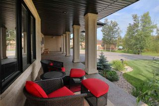 Photo 4: 5 53305 RGE RD 273: Rural Parkland County House for sale : MLS®# E4211101