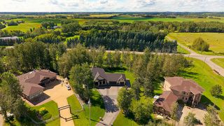 Photo 47: 5 53305 RGE RD 273: Rural Parkland County House for sale : MLS®# E4211101