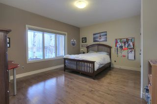 Photo 23: 5 53305 RGE RD 273: Rural Parkland County House for sale : MLS®# E4211101