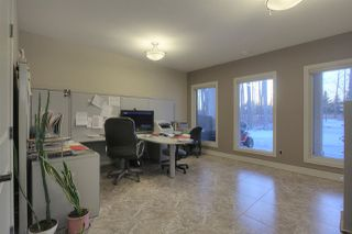 Photo 34: 5 53305 RGE RD 273: Rural Parkland County House for sale : MLS®# E4211101