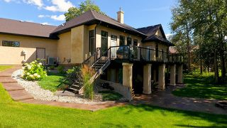 Photo 38: 5 53305 RGE RD 273: Rural Parkland County House for sale : MLS®# E4211101