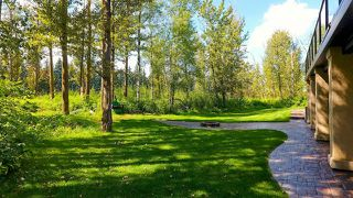 Photo 42: 5 53305 RGE RD 273: Rural Parkland County House for sale : MLS®# E4211101