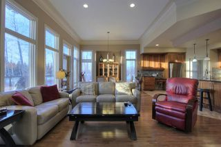 Photo 11: 5 53305 RGE RD 273: Rural Parkland County House for sale : MLS®# E4211101