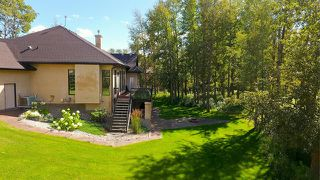 Photo 39: 5 53305 RGE RD 273: Rural Parkland County House for sale : MLS®# E4211101