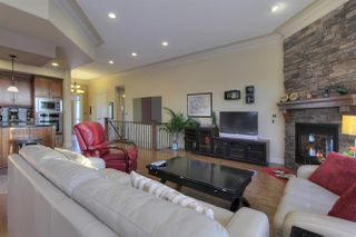 Photo 10: 5 53305 RGE RD 273: Rural Parkland County House for sale : MLS®# E4211101