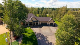 Photo 46: 5 53305 RGE RD 273: Rural Parkland County House for sale : MLS®# E4211101
