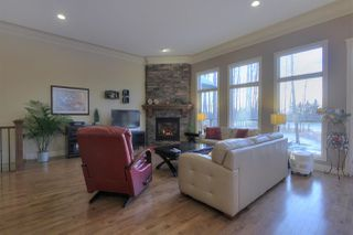 Photo 9: 5 53305 RGE RD 273: Rural Parkland County House for sale : MLS®# E4211101