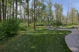 Photo 44: 5 53305 RGE RD 273: Rural Parkland County House for sale : MLS®# E4211101