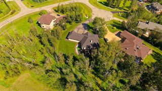 Photo 49: 5 53305 RGE RD 273: Rural Parkland County House for sale : MLS®# E4211101