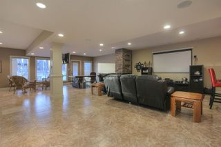 Photo 28: 5 53305 RGE RD 273: Rural Parkland County House for sale : MLS®# E4211101