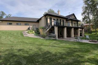 Photo 35: 5 53305 RGE RD 273: Rural Parkland County House for sale : MLS®# E4211101