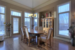 Photo 12: 5 53305 RGE RD 273: Rural Parkland County House for sale : MLS®# E4211101