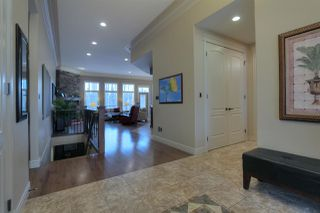 Photo 6: 5 53305 RGE RD 273: Rural Parkland County House for sale : MLS®# E4211101