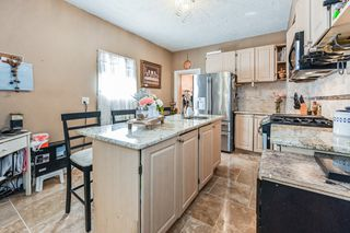 Photo 14: 75 Kindrade Avenue in Hamilton: House for sale : MLS®# H4086008