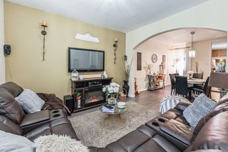 Photo 8: 75 Kindrade Avenue in Hamilton: House for sale : MLS®# H4086008