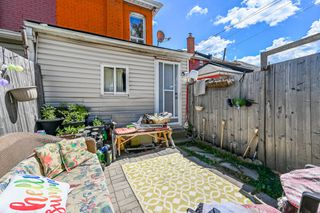Photo 30: 75 Kindrade Avenue in Hamilton: House for sale : MLS®# H4086008