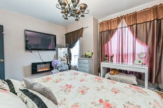 Photo 22: 75 Kindrade Avenue in Hamilton: House for sale : MLS®# H4086008