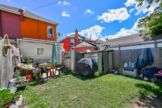 Photo 32: 75 Kindrade Avenue in Hamilton: House for sale : MLS®# H4086008