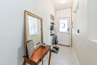 Photo 18: 75 Kindrade Avenue in Hamilton: House for sale : MLS®# H4086008
