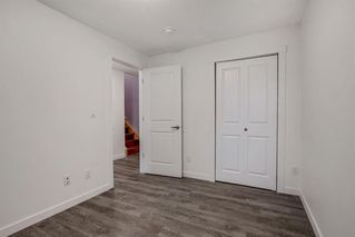 Photo 27: 2319 48 Street NW in Calgary: Montgomery Semi Detached for sale : MLS®# A1034812